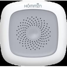 Сенсор температуры и влажности HOMMYN