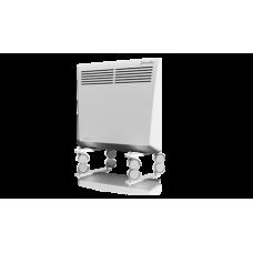 Конвектор BALLU BEC/EZER-1500 ENZO Electronic