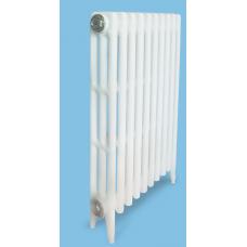 Чугунный радиатор Exemet Modern3-445/300