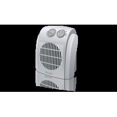 Тепловентилятор BALLU BFH/S - 05