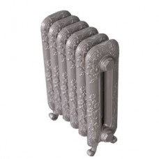 Чугунный радиатор Exemet Magica 600/400